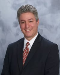 Top Rated Personal Injury Attorney in Columbia, MD : Jayson A. Soobitsky