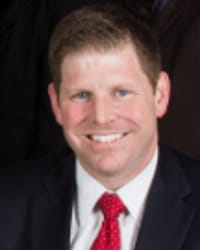 Top Rated Criminal Defense Attorney in Silver Spring, MD : David H. Moyse