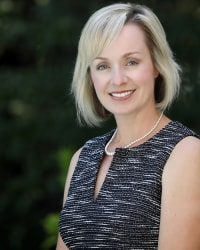 Top Rated Family Law Attorney in San Mateo, CA : Kimberly A. Madigan