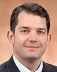 Top Rated Business Litigation Attorney in Louisville, KY : Brian H. Meldrum