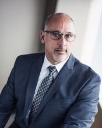 Top Rated Medical Malpractice Attorney in Southfield, MI : David M. Moss