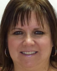 Top Rated Criminal Defense Attorney in Lee's Summit, MO : Traci Fann
