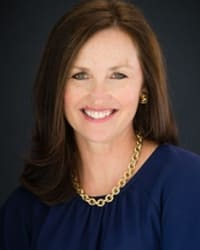 Top Rated Business Litigation Attorney in Charlotte, NC : Stacy C. Cordes