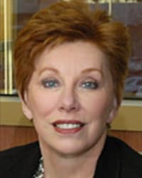 Top Rated Family Law Attorney in Garden City, NY : Florence M. Fass