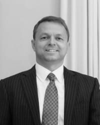Top Rated Workers' Compensation Attorney in Columbia, SC : Christian E. Boesl