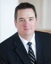 Top Rated Civil Litigation Attorney in Shakopee, MN : Kevin J. Wetherille