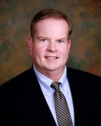 Top Rated Appellate Attorney in Hurst, TX : Steven R. Samples