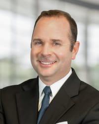 Top Rated Employment Litigation Attorney in Round Rock, TX : Jaime M. Lynn