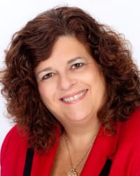 Top Rated Estate Planning & Probate Attorney in Monroeville, PA : Laura Cohen
