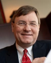 Top Rated Personal Injury Attorney in Tampa, FL : Alan F. Wagner