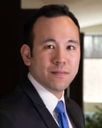 Top Rated Family Law Attorney in Saint Charles, IL : Edward E. Milas