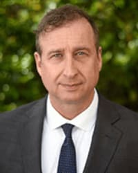 Top Rated Family Law Attorney in Menlo Park, CA : Rolf D. Kruger