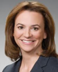 Top Rated Civil Litigation Attorney in Denver, CO : Valeri S. Pappas