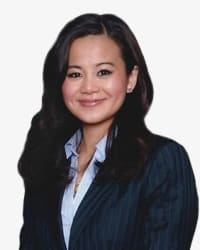 Top Rated Family Law Attorney in Rockville, MD : Sakhouy Lay