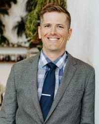 Top Rated Civil Litigation Attorney in Tumwater, WA : Todd Miller