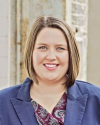 Top Rated Elder Law Attorney in Milwaukee, WI : Dayna Lefebvre