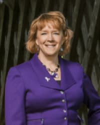Top Rated Elder Law Attorney in Mequon, WI : Carol J. Wessels