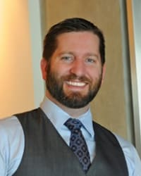 Top Rated Personal Injury Attorney in Seattle, WA : Gregory Albert