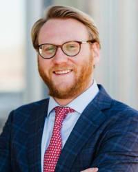Top Rated Civil Litigation Attorney in Fort Collins, CO : Matthew Haltzman