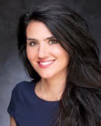 Top Rated Employment Litigation Attorney in New York, NY : Megan Sarah Goddard