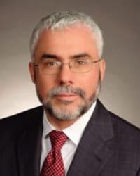 Top Rated Civil Litigation Attorney in San Francisco, CA : Richard J. Vaznaugh