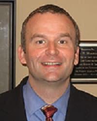 Top Rated Personal Injury Attorney in Atlanta, GA : Jeffrey Mykkeltvedt