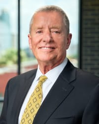 Top Rated Family Law Attorney in Clearwater, FL : Ky M. Koch