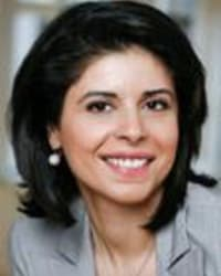 Top Rated Immigration Attorney in New York, NY : Elsa Ayoub