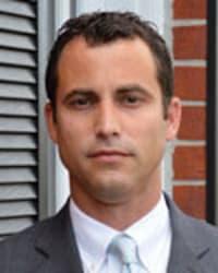 Top Rated Civil Litigation Attorney in New Orleans, LA : Marc L. Frischhertz