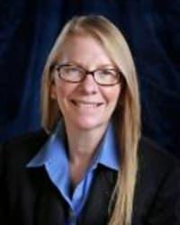 Top Rated Estate & Trust Litigation Attorney in Tacoma, WA : Robin H. Balsam