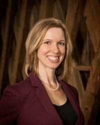 Top Rated Elder Law Attorney in Mequon, WI : Jessica Liebau