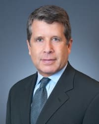 Top Rated Criminal Defense Attorney in Bronx, NY : Peter J. Schaffer