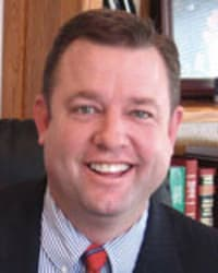 Top Rated Business & Corporate Attorney in Greenfield, WI : James K. Jaskolski