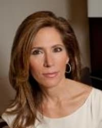 Top Rated Medical Malpractice Attorney in Philadelphia, PA : Alison F. Soloff