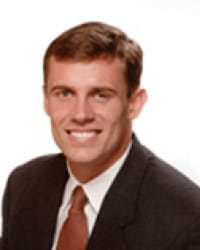 Top Rated Employment Litigation Attorney in San Francisco, CA : Robert S. Nelson