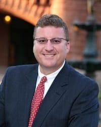 Top Rated Personal Injury Attorney in San Antonio, TX : Robert L. Rush