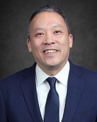 Top Rated Medical Malpractice Attorney in Memphis, TN : Peter Gee, Jr.