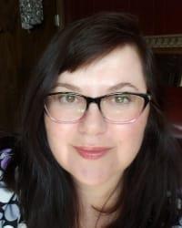 Top Rated Family Law Attorney in Menasha, WI : Tajara Dommershausen
