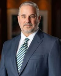 Top Rated Personal Injury Attorney in Fort Lauderdale, FL : Scott S. Liberman