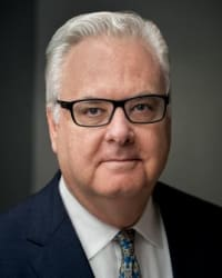 Top Rated Business Litigation Attorney in Dallas, TX : Jeffrey M. Tillotson