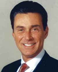 Top Rated Criminal Defense Attorney in Vineland, NJ : Michael L. Testa