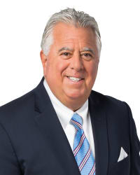 Top Rated Family Law Attorney in White Plains, NY : James J. Nolletti