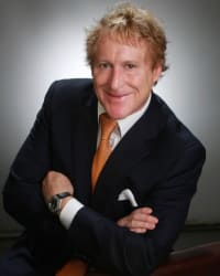 Top Rated Personal Injury Attorney in Lafayette, LA : William Gee