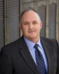 Top Rated Personal Injury Attorney in Austin, TX : Ethan L. Shaw