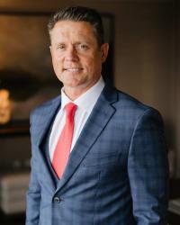 Top Rated Personal Injury Attorney in Atlanta, GA : Robert Register