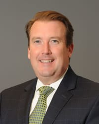 Top Rated Personal Injury Attorney in Libertyville, IL : J. Matthew Dudley