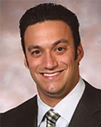 Top Rated Criminal Defense Attorney in Vineland, NJ : Michael L. Testa, Jr.