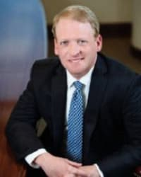 Top Rated Personal Injury Attorney in Atlanta, GA : Robert F. Glass