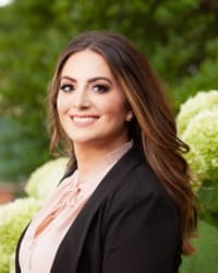 Top Rated Family Law Attorney in Brentwood, TN : Sarah Digby