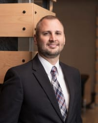 Top Rated Consumer Law Attorney in Troy, MI : Michael A. Ohly